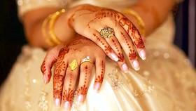 Phán quyết vì quyền phụ nữ của tòa án Ấn Độ
