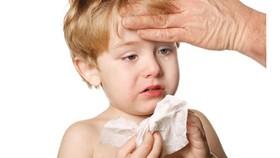 Phòng, chống bệnh cúm B (cúm mùa)
