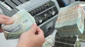 Tập trung xử lý nợ xấu khơi thông nguồn vốn