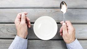 Nhịn ăn có thực sự làm giảm đường huyết ở bệnh nhân tiểu đường?