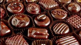 """Khắc phục tình trạng """"một mặt hàng chocolate cần tới 13 loại giấy phép"""""""