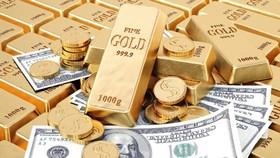 Lập sàn vàng ảo lừa đảo chiếm đoạt gần 300 tỷ đồng