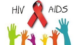 Chưa thống nhất mô hình điều trị bệnh nhân HIV/AIDS