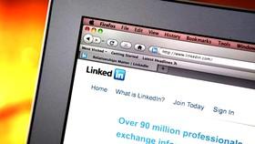Đức tố Trung Quốc thu thập thông tin qua LinkedIn