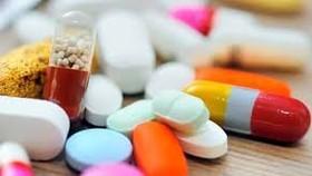 Trung Quốc triệt phá 16 đường dây lừa đảo bán dược phẩm