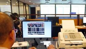 200 triệu cổ phiếu Nhiệt điện Cẩm Phả giao dịch tại UPCoM