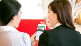 Nhận iPhone 7 khi thanh toán hóa đơn tiền điện qua VPBank Online