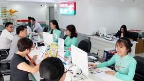 Kienlongbank: Lợi nhuận trước thuế đạt 191,56 tỷ đồng