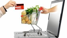 Người sử dụng internet và các thiết bị di động tăng nhanh là cơ hội lớn để kinh doanh online  tại Việt Nam  (Nguồn: Internet)
