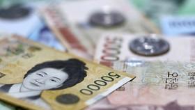 """Kinh tế Hàn Quốc """"ngấm đòn"""" từ căng thẳng với Triều Tiên"""