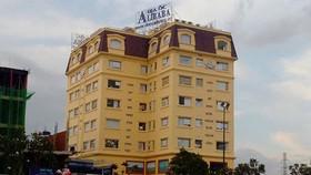 UBND TPHCM yêu cầu làm rõ việc Công ty Alibaba bán đất ảo