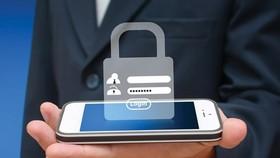 VNPT cung cấp Internet bảo mật