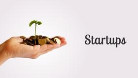 Hơn 500 dự án khởi nghiệp đã được khởi động
