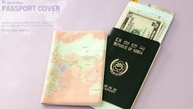 Thủ tục visa vào Hàn Quốc còn 3 ngày