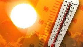 Nhiệt độ từ tháng 7 đến tháng 9 có khả năng cao hơn trung bình các năm từ 0,5- 1,5°C trên hầu hết phạm vi cả nước