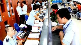 Thủ tục kiểm tra chuyên ngành của Việt Nam hiện chiếm từ 30% - 35% tổng số thủ tục hải quan nhưng tỷ lệ phát hiện sai sót rất thấp, chỉ chiếm 0,04%. Ảnh minh họa