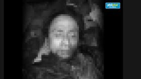 FBI xác nhận tiêu diệt thủ lĩnh Abu Sayyaf tại Philippines