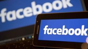 Facebook thực hiện cam kết bảo hộ bản quyền