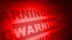 Phố Wall phát tín hiệu cảnh báo nghiêm trọng cho chứng khoán Mỹ