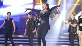 """""""越南Idol""""節目在2016年舉行過後已經告終。當年的冠軍是菲律賓考生。(圖源:互聯網)"""