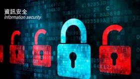 加強監控確保資訊安全