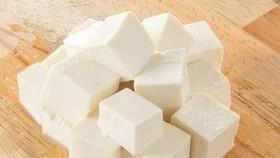 豆腐。(圖源:互聯網)