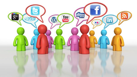 Đà Nẵng tăng cường khai thác các tiện ích và quản lý mạng xã hội