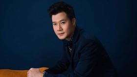 Quang Dũng: Mong có hit mới từ nhạc Vũ Thành An