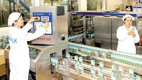 Tập đoàn Sữa Việt Nam