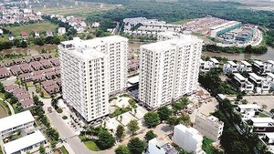 HCMC releases transparent information to stabilize housing market