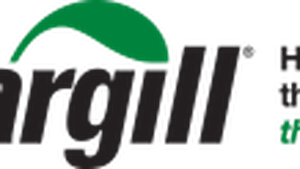 Cargill opens 12th largest feed mill in Vietnam