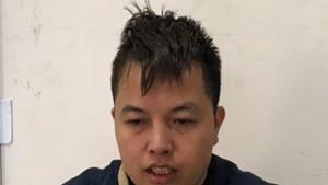 Nguyen Duc Thang ( Photo: SGGP)
