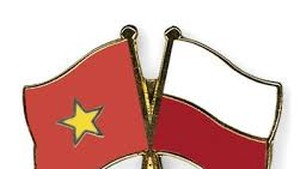 Vietnam, Poland boost all-round cooperation