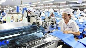 我國女性勞動市場參與率高達73%,是東南亞比例最高國家之一。(示意圖源:互聯網)