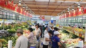 政府副總理王廷惠:今年完全可抑制通脹在4%以下。(示意圖源:互聯網)