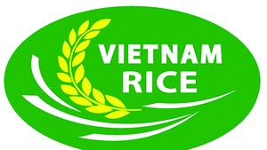 Vietnam Rice Festival kicks off in Long An province