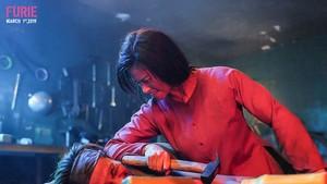 《二鳳》是在越片市場票房收入超出1000億元以上的最新作品。