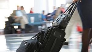 8 月起越航乘客手提行李升至 12 公斤。(示意圖源:互聯網)