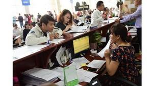如何合法開立發票和非現金結算