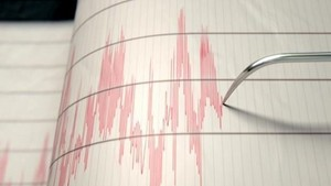 A 6.4-magnitude earthquake jolts Indonesia's eastern province of Maluku on earlier September 22. (Photo: timesofmalta.com)