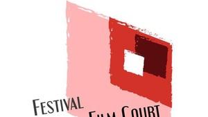 Angoulême International Short Film Festival opens in HCMC