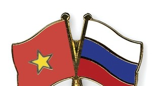 VN enhances multifaceted cooperation with Belarus and Russia