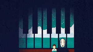 """Concert Of Childhood Memory"" returns to Hanoi"