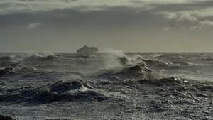 Ireland closes schools as rare hurricane approaches
