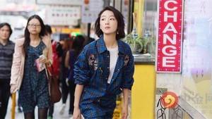 全球最勤勞的為香港人,平均日走6880步。(示意圖來源:互聯網)