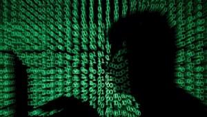 資安專家發現無線網路存有漏洞。(示意圖源:路透社)