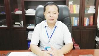 Nghi vấn điểm thi ở Lạng Sơn: 35 chiến sĩ cơ động đều có kết quả thi thử cao