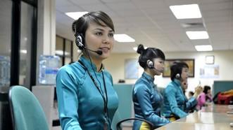 Viettel sẵn sàng chuyển mạng giữ số cho 70 triệu khách hàng