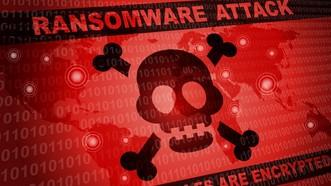 Virus máy tính gây thiệt hại gần 15.000 tỷ đồng đối với người Việt trong năm 2018