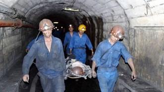 Ít nhất 7 người thiệt mạng trong vụ tai nạn hầm mỏ ở Trung Quốc